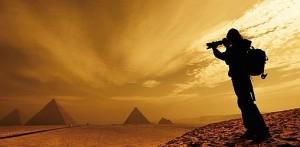 508x249_egypt