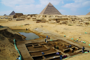 giza-discoveries-1