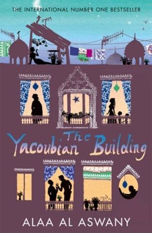 YacoubianBuilding4
