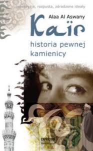 kair-historia-pewnej-kamienicy-b-iext6170294