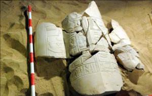 spain_egypt_discovery_pharaohs