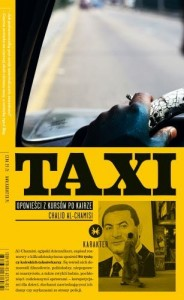 rp_taxi-opowiesci-z-kursow-po-kairze-b-iext6234729-184x300.jpg
