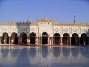Al_Azhar1