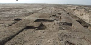 rp_Egyptian-Fortress-Foundations-300x150.jpg