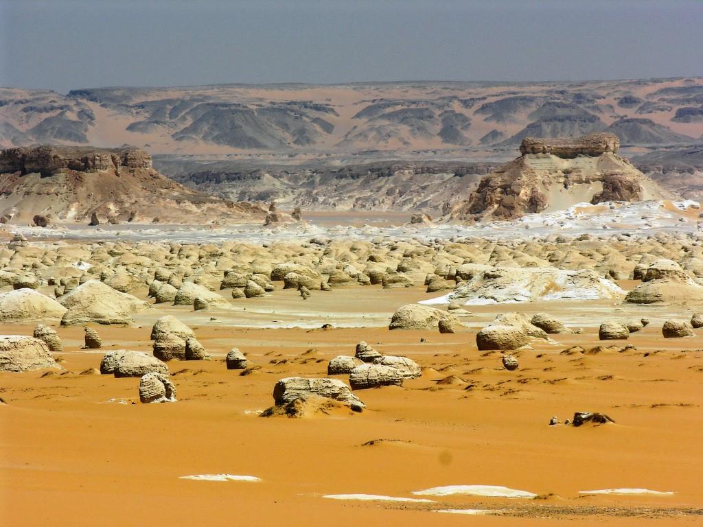 biala-pustynia-zachodnia-1354847362