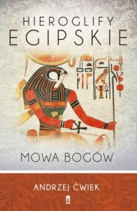 Hieroglify_300dpi_RGB — kopia