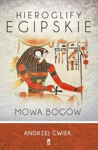 Hieroglify_300dpi_RGB