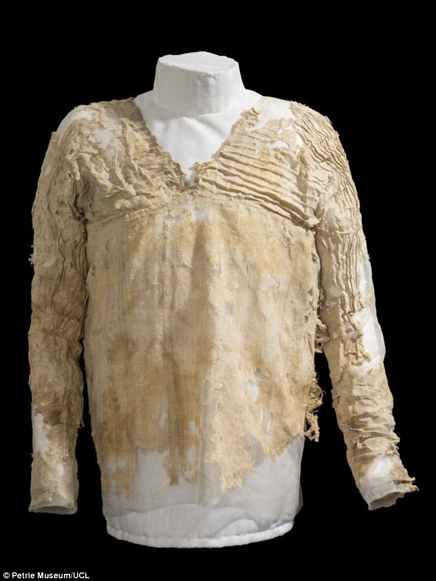 Egypt-Tarkhan-Dress