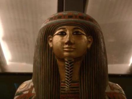 egypt-coffin