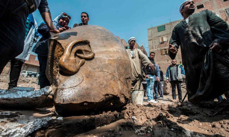 Ramzes-Heliopolis