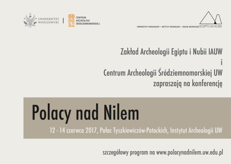 PnN_2017 zaproszenie