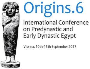 Origins6_zrzut