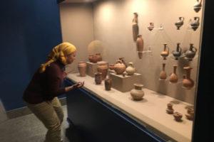 bubastis_museum